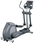 Life Fitness 91x Elliptical Cross-Trainer Image