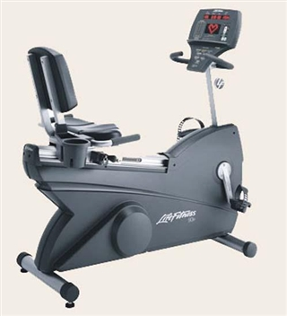 life-fitness-93r-recumbent-bike-image