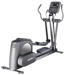 Life Fitness 93x Elliptical Cross-Trainer Image