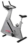 life-fitness-9500hr-upright-bike-image