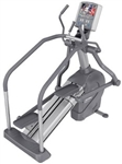 Life Fitness 95le Summit Trainer Image