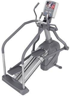 life-fitness-95le-summit-trainer-image