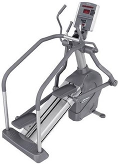 Life Fitness 95li Summit Trainer Image