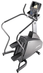 Life Fitness 95SE Stair Stepper Image