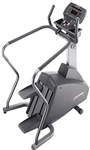 Life Fitness 95Si Stair Stepper Image