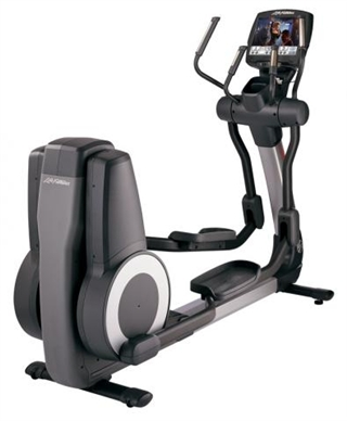 life-fitness-95x-engage-elliptical-cross-trainer-image