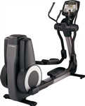 Life Fitness 95X Inspire Elliptical Image