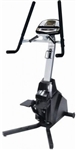 Cybex 530S Cyclone Stepper image
