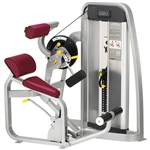 Cybex Eagle Back Extension 11101 Image