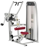 Cybex Eagle Lat Pulldown 11130 Image