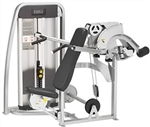 Cybex Eagle Overhead Press 11010 Image