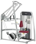 Cybex Eagle Row 11030 Image