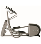 Precor EFX 5.35 Premium Elliptical Image
