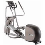 Precor EFX 5.37 Elliptical Image