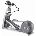 Precor EFX 546i Experience Series Elliptical Image