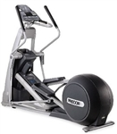 Precor EFX 576i Elliptical Image