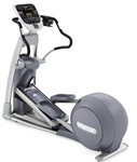 Precor EFX 833 Elliptical Image
