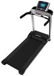 Life Fitness F3 Folding Treadmill Image
