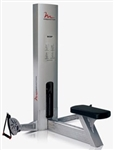 Freemotion Cable Cross Machine Workout Equipment Home
