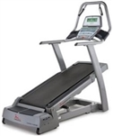 FreeMotion Commercial Incline Trainer Image