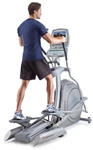 FreeMotion 4505 Commercial Elliptical Trainer  Image