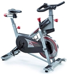 Freemotion S11.9 Carbon Drive Indoor Cycle Image
