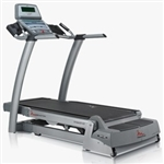 FreeMotion Treadmill FMTL8255P Image