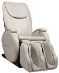 GoldenDesigns Hampton - LC5700S IVY Dynamic Modern Massage Chair | Image