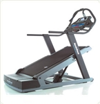 Nordictrack 9600 Incline Trainer Treadmill Image