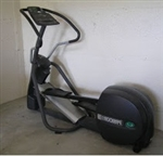 Precor EFX 524 Elliptical Image