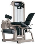 Life Fitness Pro2 SE Seated Leg Extension Image
