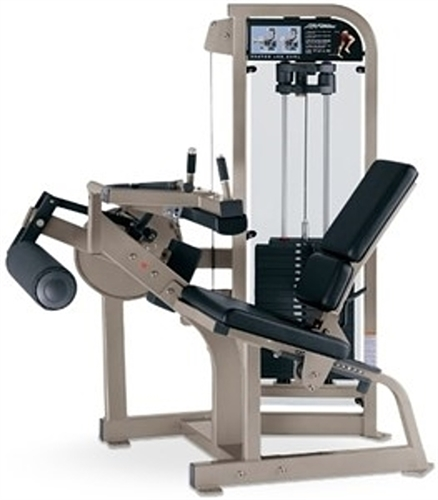 Life fitness pro2 se seated leg curl life fitness pro2 se fitness