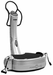 Power Plate pro6 with proMOTION Image