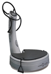 Power Plate pro6+ Image