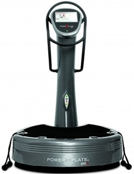 Power Plate pro7 Image