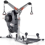 Bowflex Revolution FT Functional Trainer Image