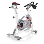 Schwinn AC Performance Indoor Cycle Image