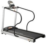 Scifit DC1000 Treadmill Image