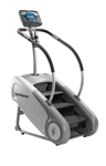 StairMaster SM3 StepMill w/ LCD (D-1) Image