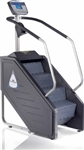 Stairmaster SM916 Stepmill Image