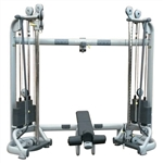 Technogym Selection Radiant Inclusive