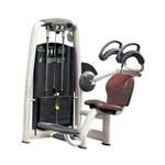Technogym Selection Abdominal Crunch Image