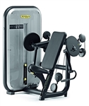 Technogym Element Arm Curl Image