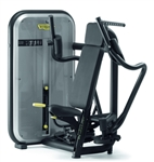Technogym Element Pectoral Machine Image