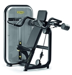 Technogym Element Shoulder Press Image