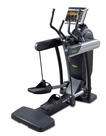 Technogym Excite Vario 700e Fitness Superstore