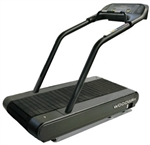 Woodway Desmo S Treadmill Image