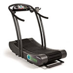Woodway EcoMill Treadmill Image