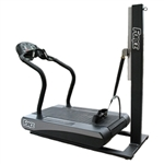 Woodway Force Treadmill Image