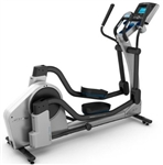 Life Fitness X7 Elliptical Cross-Trainer Image
